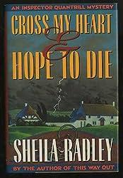 Cross My Heart & Hope to Die