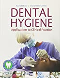 Pkg: Dental Hygiene Textbook & Student Workbook