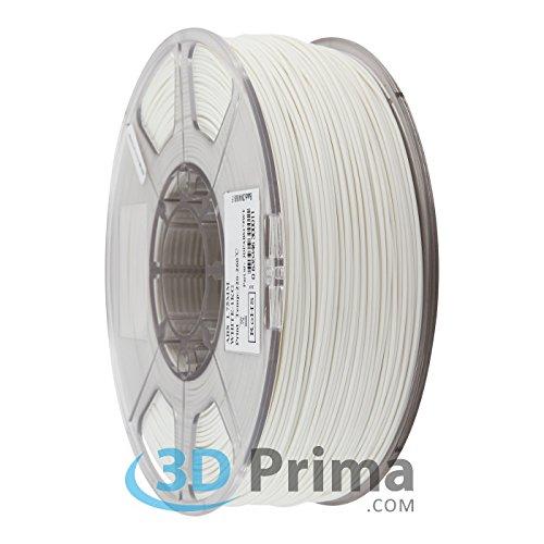 PrimaABS™ Filament pour imprimantes 3D – ABS – 1.75mm – 1 kg bobine