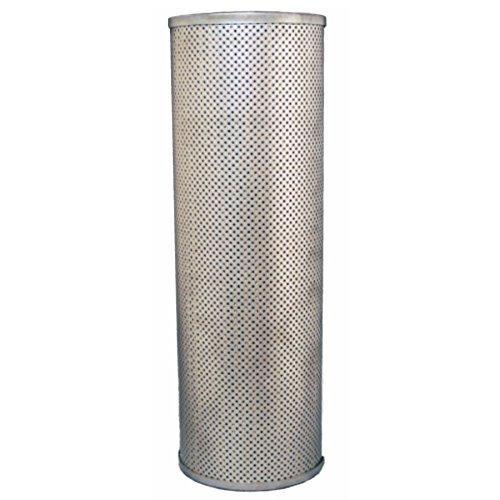 Cim-Tek 30037 30 μm Hydrosorb Element for The Cim-Tek Viking Bulk Filter Housing