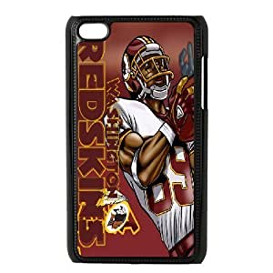 Danny Store Protective Hard PC Cover Case for For Iphone 6 Plus 5.5 Inch Cover ,, I Love Luke Bryan