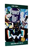 Power-Up, Randy Petersen and Jim Hancock, 1578490405