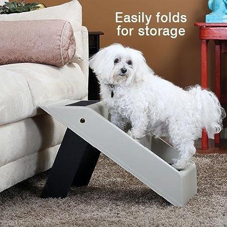 Indoor/Outdoor Portable Pet Steps
