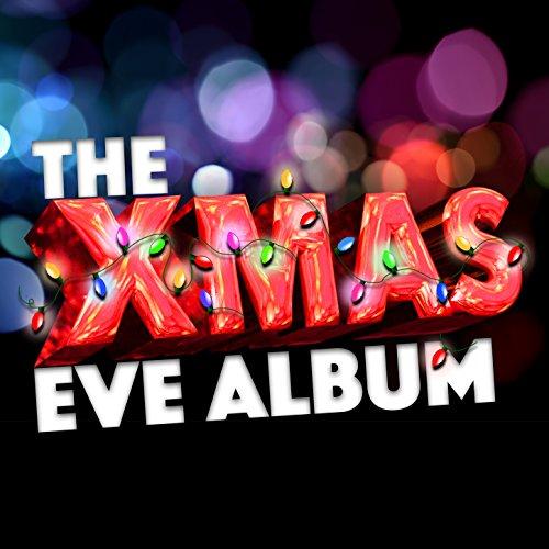 Mr. Santa (Christmas Eve Album)