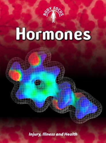 Hormones (Body Focus)