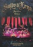 Erna, Sully - Avalon Live