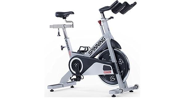 StarTrac 0 - Bicicletas estáticas y de spinning para fitness ...