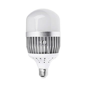 Widewing E27 50 SMD 3535 Lámpara LED de Alta Potencia AC170-260V 50W / 100W