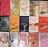 Amanda Quick Romance Novel Collection 15 Book Set by  Amanda Quick in stock, buy online here