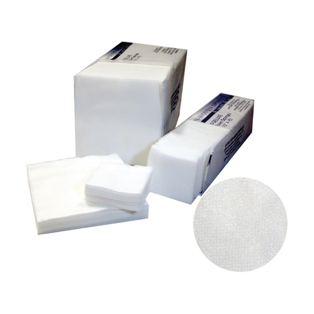 Mydent NW-0200 Non Woven Sponge (Pack of 5000)
