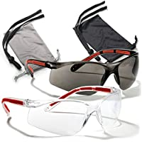 Shooting Glasses Sports Safety Goggles Protective Eyewear For Women 9