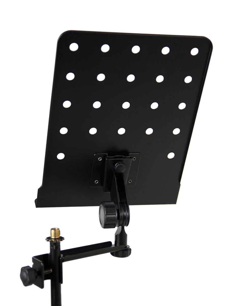 Gearlux Attachable Music Stand Arm - Small