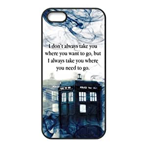 RMGT Doctor who Phone Case for Iphone ipod touch4