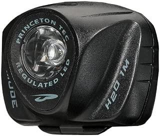 product image for Princeton Tec Eos-R Bike Light
