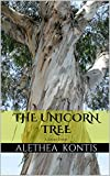 The Unicorn Tree: A Short Story