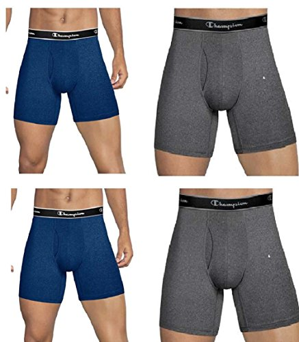 champion-mens-elite-smarttemp-vapor-boxer-briefs-4-pack-small-blue-grey-free-shipping