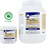 SCIGRIP Weld-On #40 Adhesive, Kit