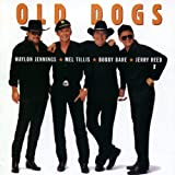 : Old Dogs