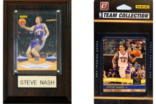 NBA Phoenix Suns Fan Pack - Sun Lopez