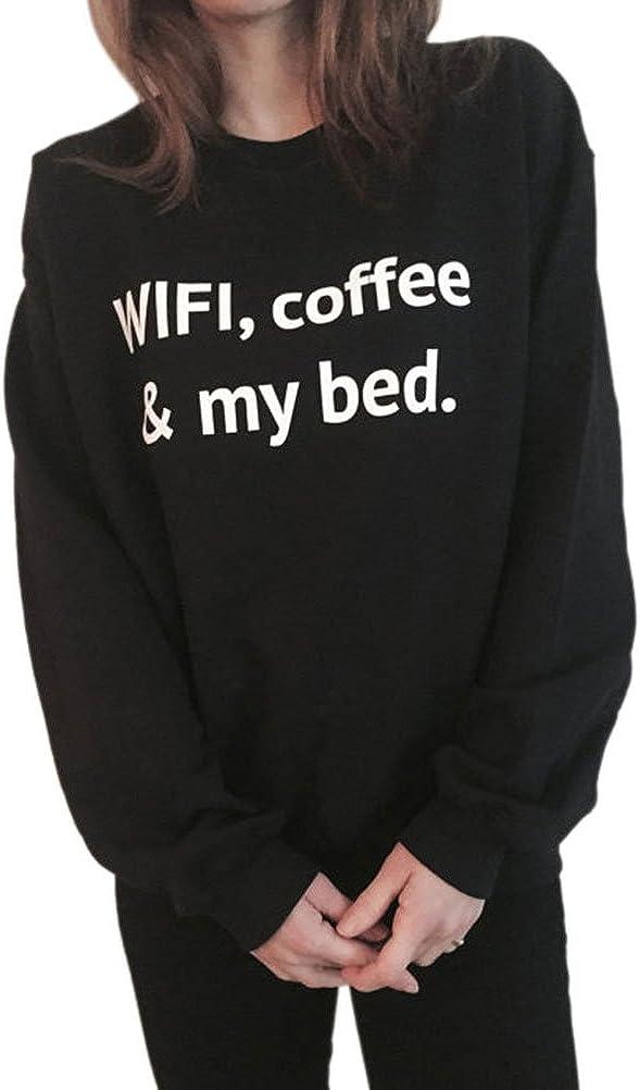 N.Life - Camisas - para mujer: Amazon.es: Ropa y accesorios