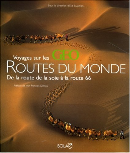 Voyages-sur-les-routes-du-monde-GEO