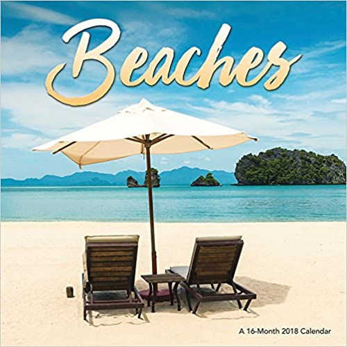 Free download beaches 2018 wall calendar pdf free online ebook beaches 2018 wall calendar tags pdf download fandeluxe Choice Image