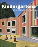 Kindergartens, Michelle Galindo, 3037680490