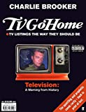 TV Go Home