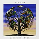 Laughing Stock by Talk Talk (1992-05-13)