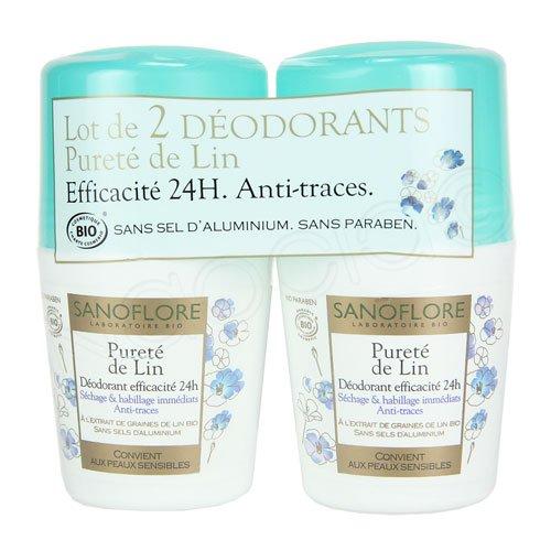 sanoflore-purete-de-lin-24hr-organic-deodorant-2-pack