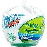 Deodorante Croc Odor Deo XL para Frigoríficos Protege Sabores Naturales