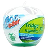 Croc Odor Fridge Deodoriser X-Large