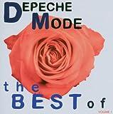 The Best of Depeche Mode - Vol. 1 (CD+DVD)