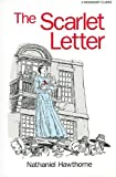 img - for The Scarlet Letter (Pacemaker Classics (Paperback)) book / textbook / text book