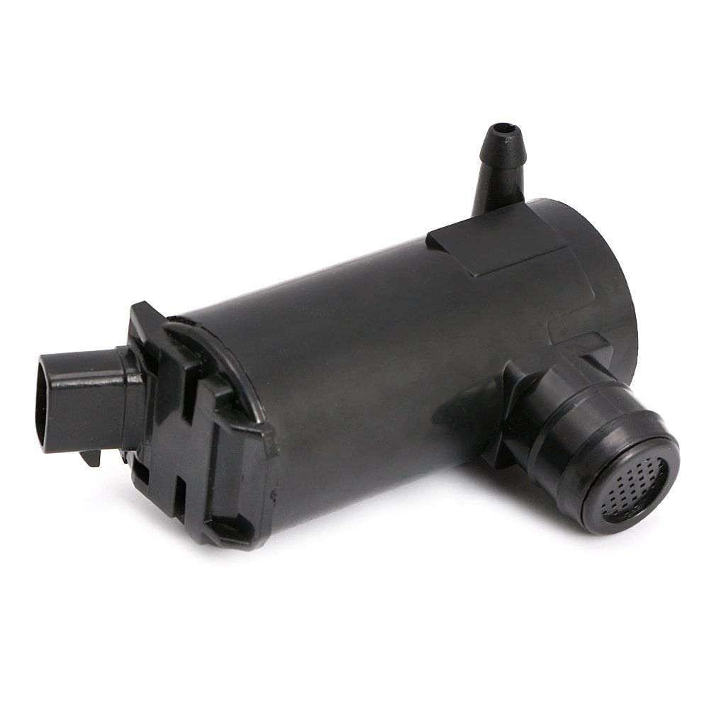 Amazon.com: Xumeili Windshield Windscreen Wiper Washer Pump 98510 ...