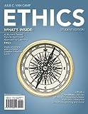 Ethics 1st Edition
