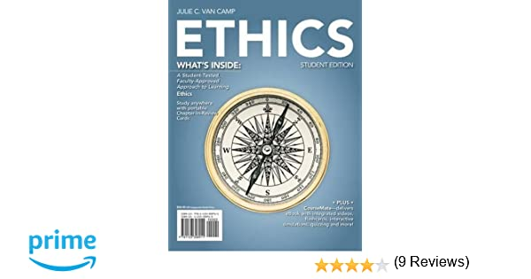 Amazon ethics with coursemate printed access card explore amazon ethics with coursemate printed access card explore our new philosophy 1st editions 9781133308911 julie c van camp books fandeluxe Choice Image