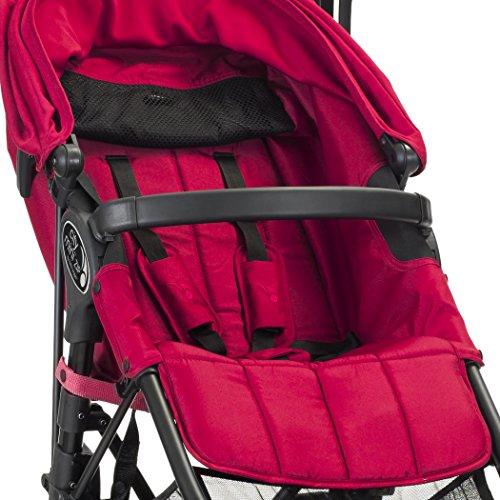 Baby-Jogger-2016-Belly-Bar-City-Select-Seat