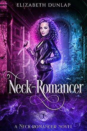 Neck-Romancer