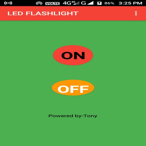 Kumar Led Lights in US - 5