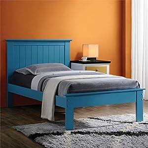 51%2B86v4C%2B7L._SS300_ Beach Bedroom Furniture and Coastal Bedroom Furniture