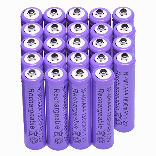 cr123a battery cvs