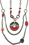 Piper retired Premer Designs necklace