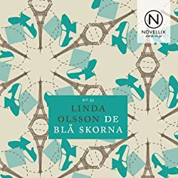 De Blå Skorna [The Blue Shoes]