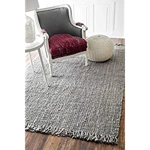 51%2B87opp4zL._SS300_ Best Nautical Rugs and Nautical Area Rugs