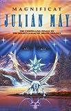 Magnificat: Book Three of the Galactic Milieu Trilogy