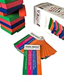 Totika Teen-Adult Principles, Values & Beliefs Card Deck