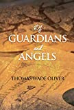 Free eBook - Of Guardians and Angels