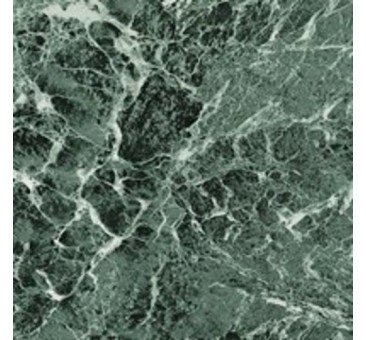 MINTCRAFT CL1108 Green Marble Vinyl Floor - Tile Marble Green