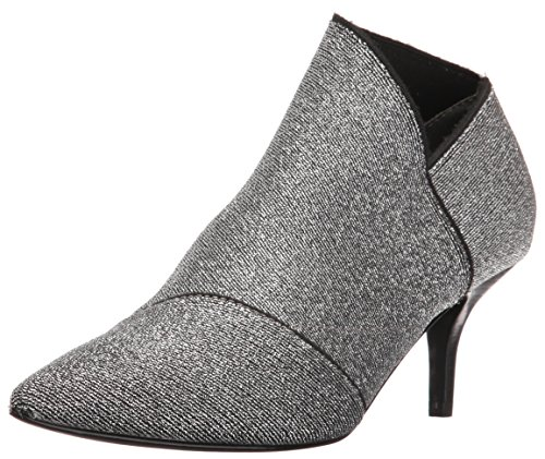 Adrianna Papell Womens Hermes Bootie